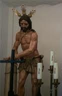 triduo de nuestro padre Jesús de la Flagelación  Images17