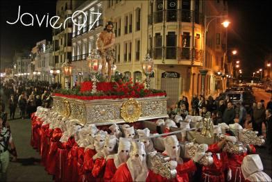 venerable cofradia y hermandad franciscana de nuestro padre jesus flagelado y nuestra señora del mayor dolor Img_9010