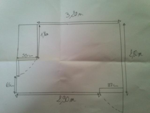 quel materiau pour une facade de cuisine? Img17010