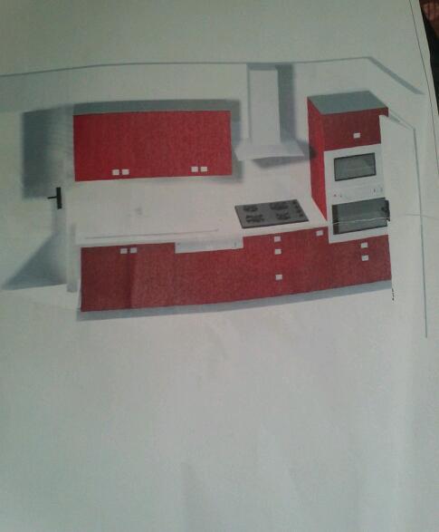 quel materiau pour une facade de cuisine? Img17310