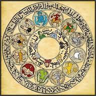 Horoscope, choisissez le votre Mimoun10
