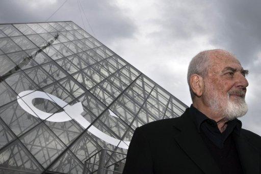 Le Louvre, ses fantômes et ses stars 1_1_1_18