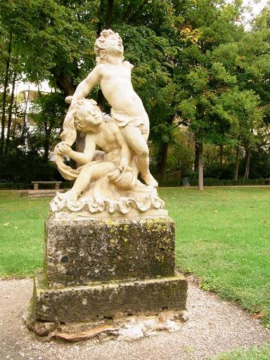 ART DU JARDIN jardins d'exception - fleurs d'exception 1_1_1_44