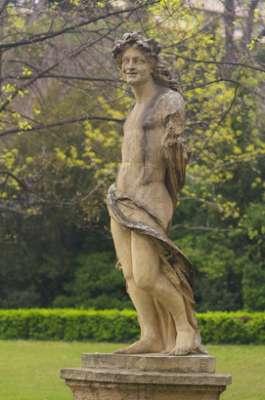 ART DU JARDIN jardins d'exception - fleurs d'exception 1_1_1_45