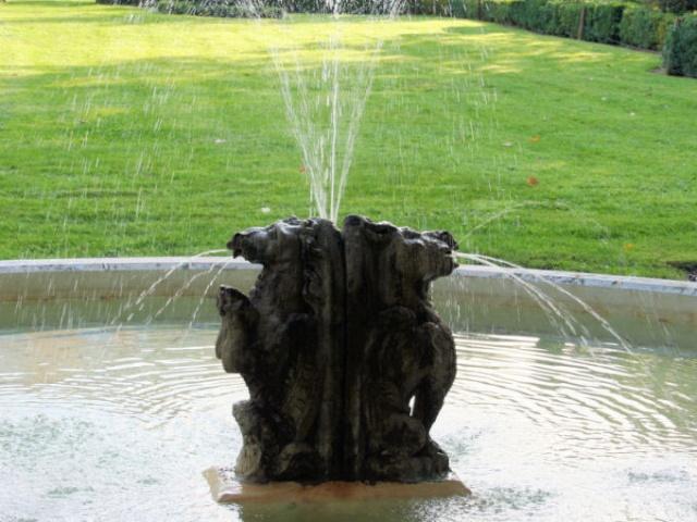 ART DU JARDIN jardins d'exception - fleurs d'exception 1_1_1_50
