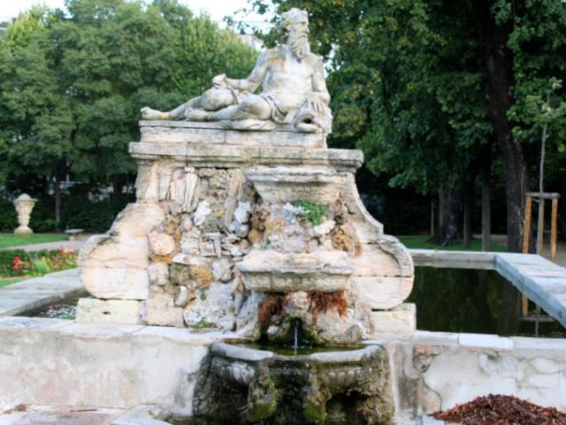 ART DU JARDIN jardins d'exception - fleurs d'exception 1_1_1_51