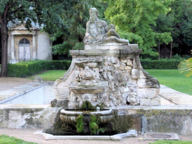 ART DU JARDIN jardins d'exception - fleurs d'exception 1_1_1_52