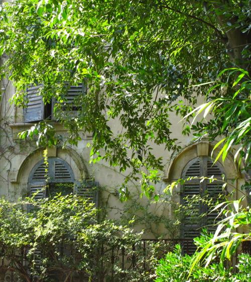 ART DU JARDIN jardins d'exception - fleurs d'exception 1_1_1_54