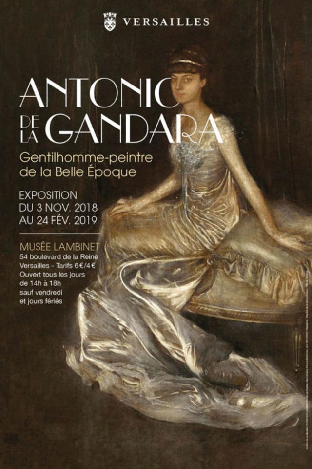 Expo  Antonio de La Gandara au musée Lambinet Csm_cs10