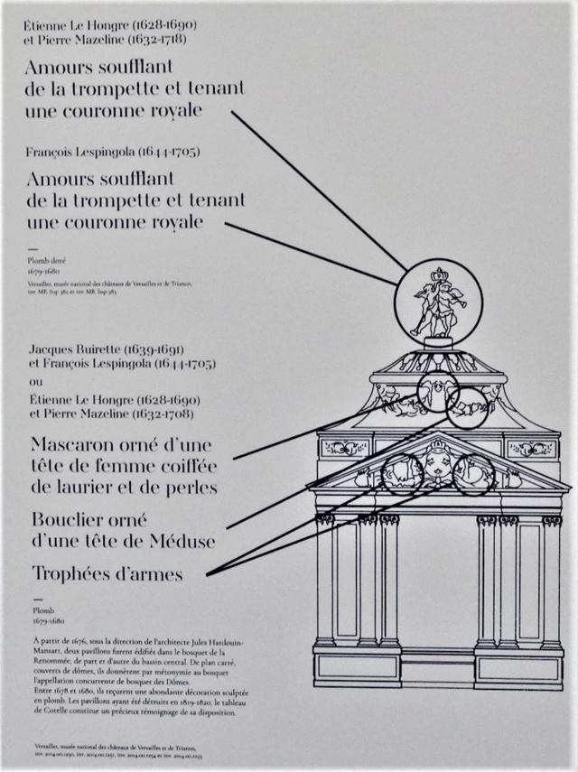 Exposition Jean II Cotelle - 12.06.18 au 16.09.18 - Page 2 Dsc03113
