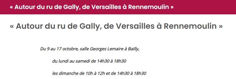 Exposition Autour du ru de Gally à Bailly Ru_de_10