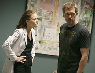 Jennifer Morrison (Emma Swan) 218hou10