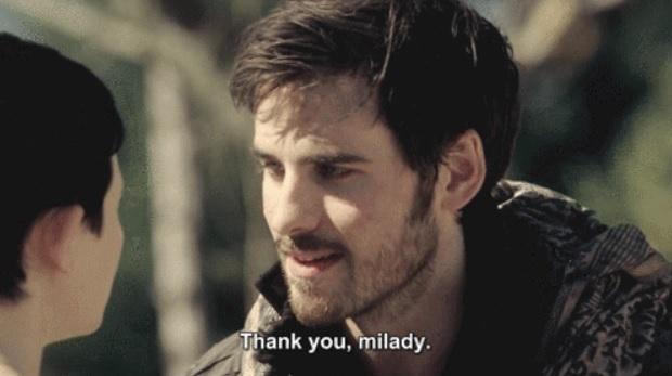 Thank you Milady Milady10