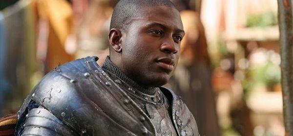 Le retour de Lancelot ? Once-u10
