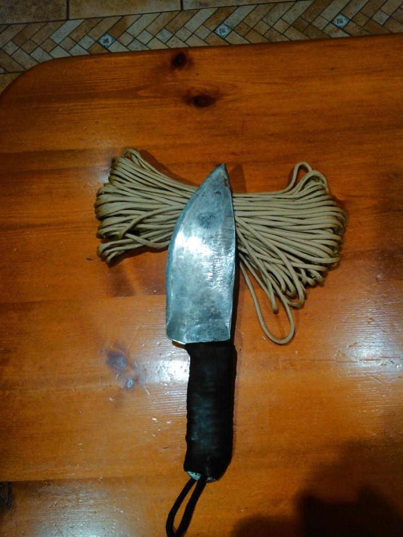 petite machette ou grand couteau de camp Vieill12