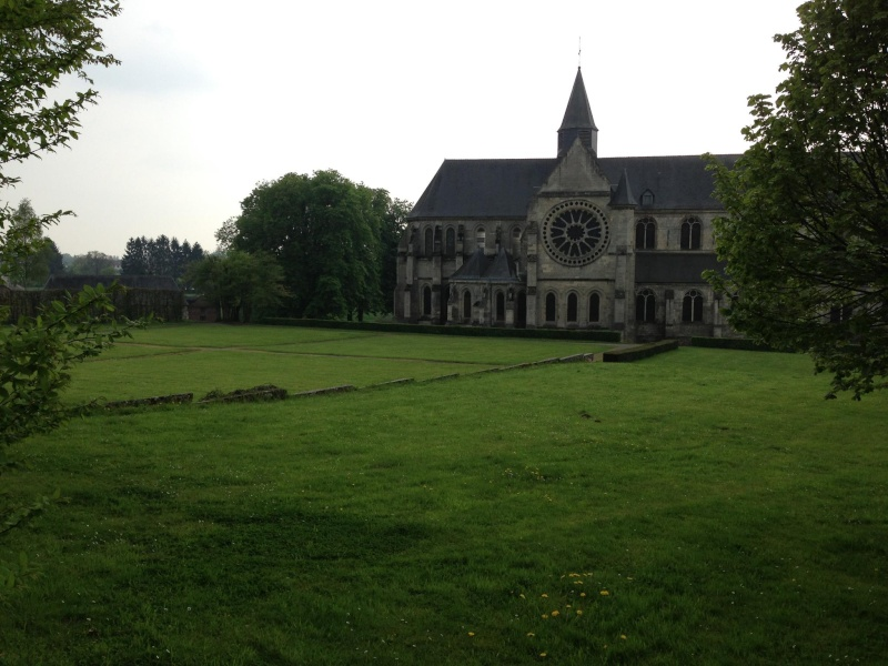 [02]st michel : les 4 h de l'abbaye 15 juin 2013 46411610