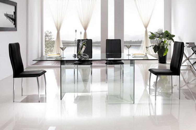 voulez-vous m'aider à trouver des chaises? Table_11
