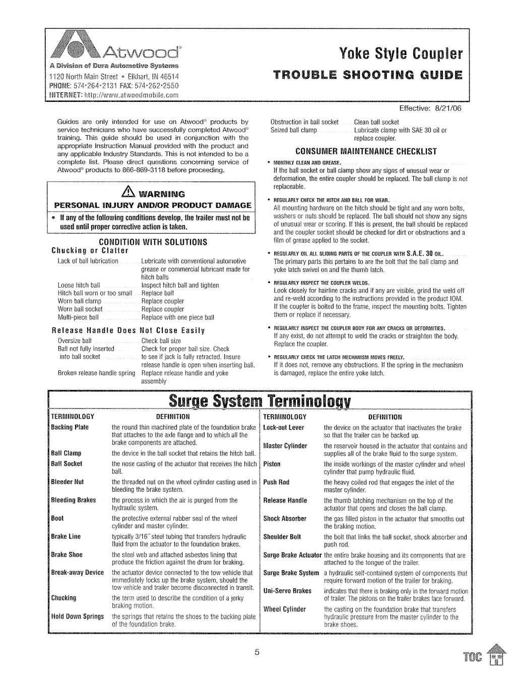 Main d'accouplement hydraulique sur les nouvelles T@B  - Page 2 Cci20111