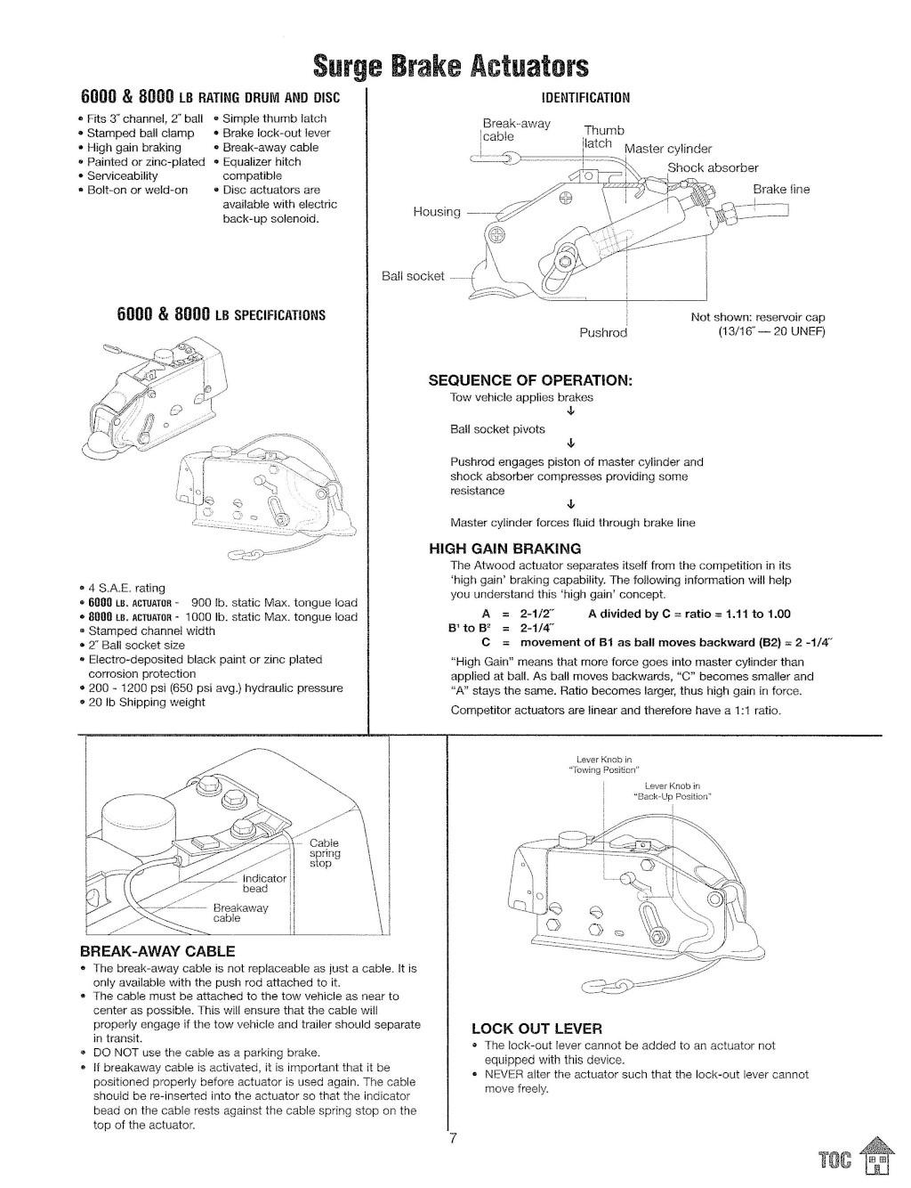 Main d'accouplement hydraulique sur les nouvelles T@B  - Page 2 Cci20113