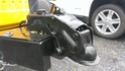 Main d'accouplement hydraulique sur les nouvelles T@B  Imag0112