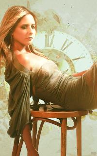 Jiji l'amoroso □ Dalida savait chanter, pas grapher.  _clock10