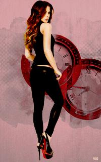 Jiji l'amoroso □ Dalida savait chanter, pas grapher.  _time_10