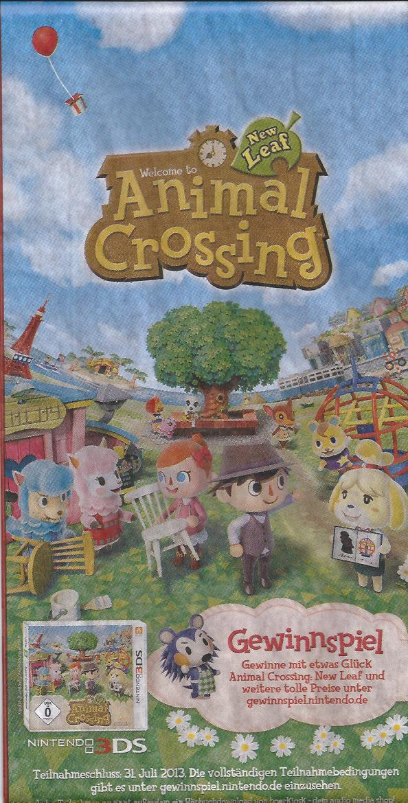Animal Crossing 3DS -  Video und Infos - Seite 27 Ac_tue12