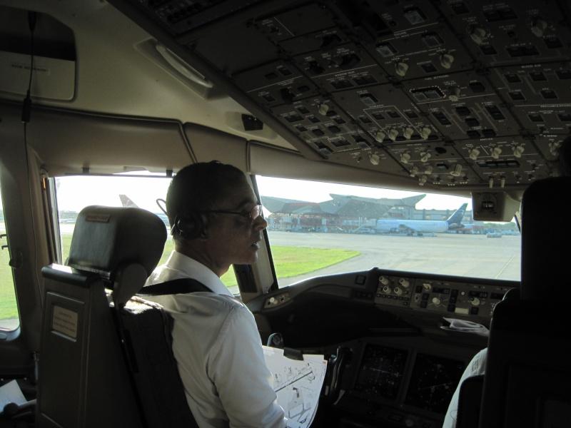 6 ans de promenades aériennes Img_4710