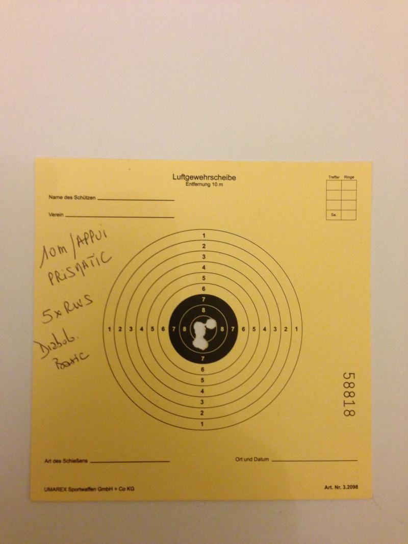 Ma carabine sur base de 2300T + Cartons Img_1149