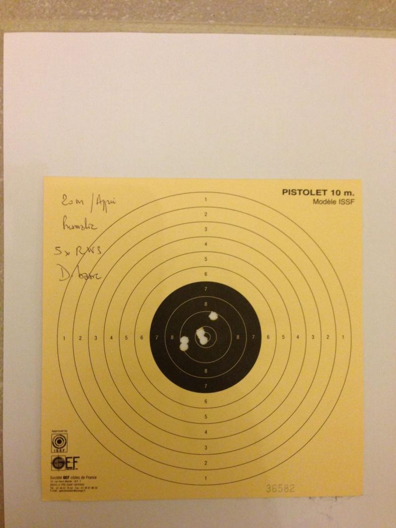 Ma carabine sur base de 2300T + Cartons Img_1155