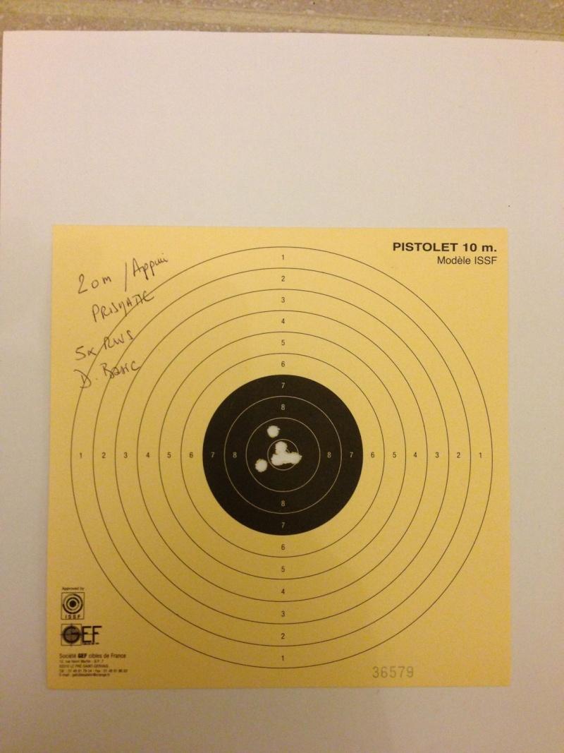 Ma carabine sur base de 2300T + Cartons Img_1157
