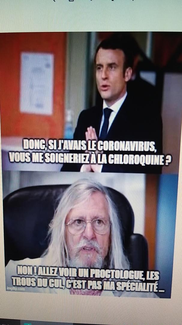 Humour Anti-coronarien - Page 7 0b1cdf10