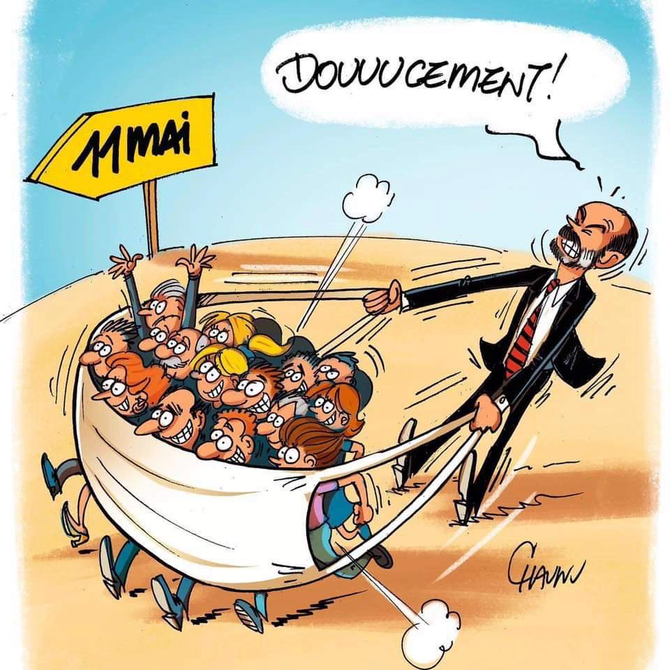 humour - Humour Anti-coronarien - Page 6 2986bd10