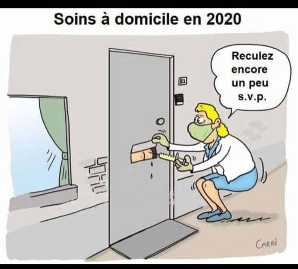 humour - Humour Anti-coronarien - Page 6 39a66010
