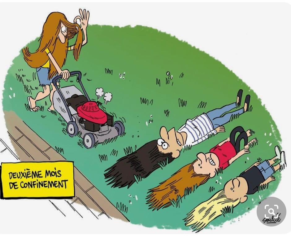 humour - Humour Anti-coronarien - Page 6 Ca1bfe10