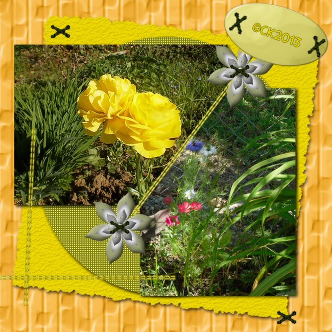 Digiscrap ou scrapbooking digital Scrap_10