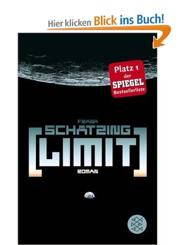 Frank Schätzing  F_scha10
