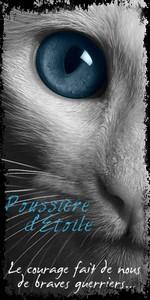 Frontière avec le Clan du Puma - Page 2 Poussi13