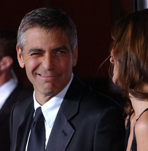 George Clooney George Clooney George Clooney! - Page 10 Gc_214