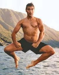 George Clooney George Clooney George Clooney! - Page 10 Gc_810