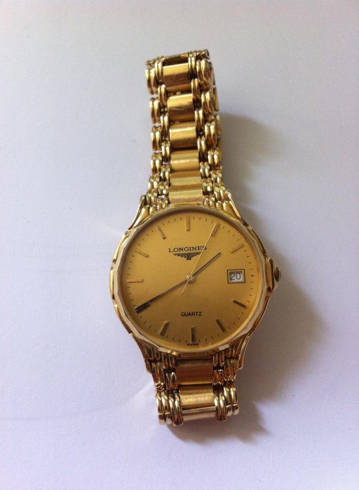 Breitling - [Ici TOPIC des demandes d'IDENTIFICATION et RENSEIGNEMENTS de vos montres] - Page 20 97959318