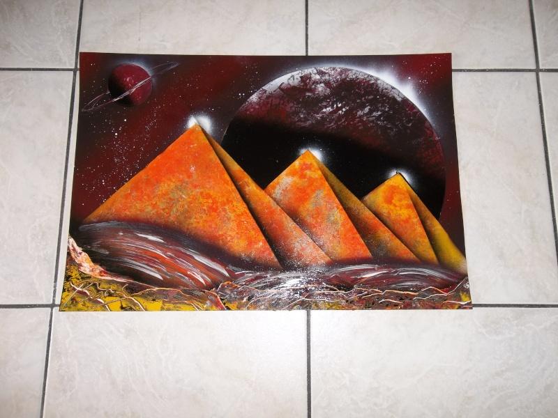 mes premier tableaux  101_6210