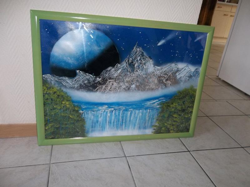 mes premier tableaux  101_6213