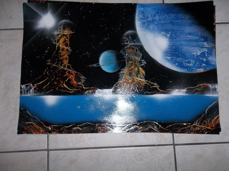 mes premier tableaux  101_6311