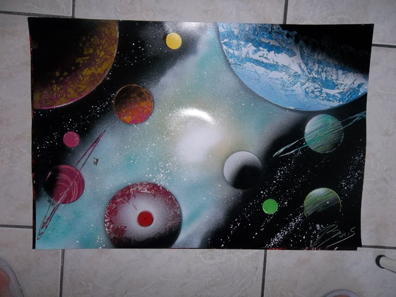 mes premier tableaux  101_6418
