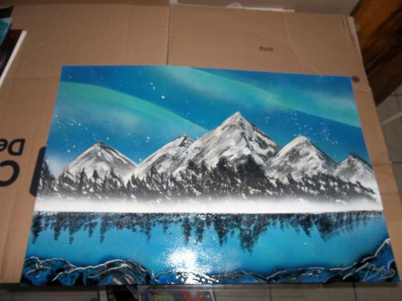 mes premier tableaux  101_6420