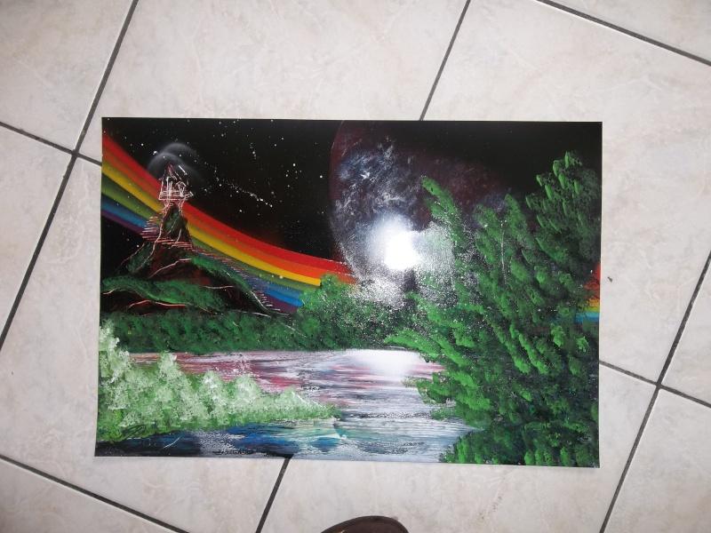 mes premier tableaux  101_6423