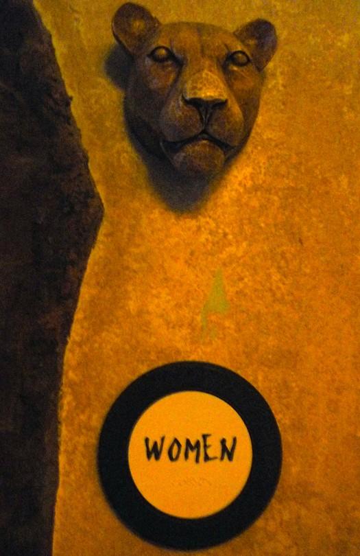 Sejour Magique du 27 juin au 22 juillet 2012 : WDW, Universal et autres plaisirs... - Page 9 A316