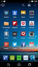 [XPOSED][4.0+][20/06/2013] Icon Themer v1.5 | Utilisez les packs d'icônes Nova/Apex/ADW... sur votre appareil Android Tapata11