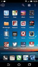 [XPOSED][4.0+][20/06/2013] Icon Themer v1.5 | Utilisez les packs d'icônes Nova/Apex/ADW... sur votre appareil Android Tapata15